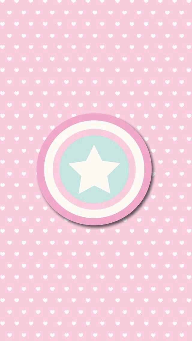 top 25 best phone wallpaper pink ideas on pinterest