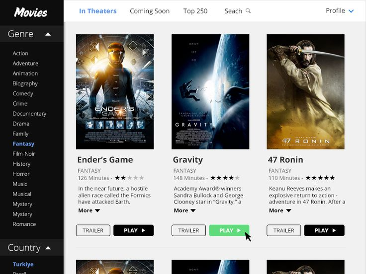 9 best app stuff images on pinterest mobile icon apartment design