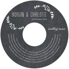 Best 25+ Wedding cd ideas on Pinterest