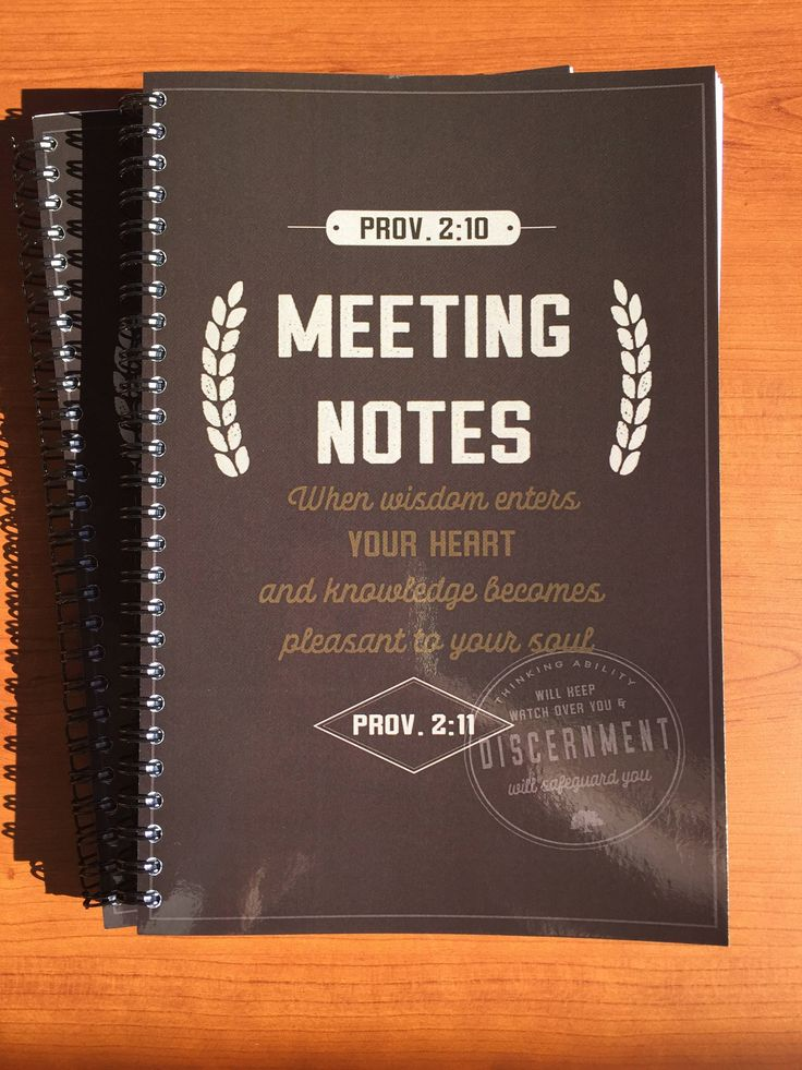 Best  Meeting Planner Ideas On   Bullet Journal