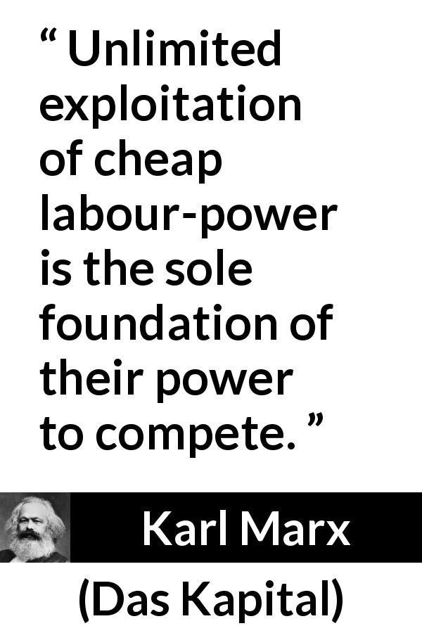 Karl Marx Quotes Karl Marx Che Guevara Quotes Quotes