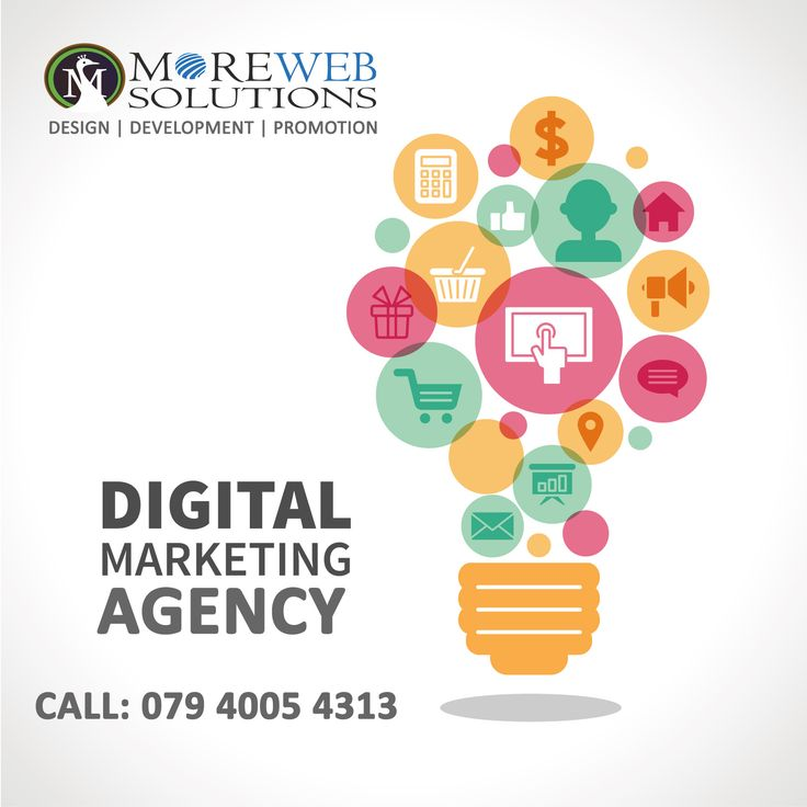 MOREWEB SOLUTIONS is a Best Digital Marketing Agency in Ahmedabad offers Digital Marketing Services in Ahmedabad like #SEO #SMO #PPC #WebsiteDesign and #Development.