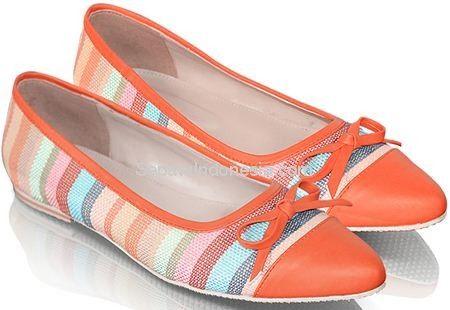 Sepatu wanita GAE 501 adalah sepatu wanita yang nyaman dan...