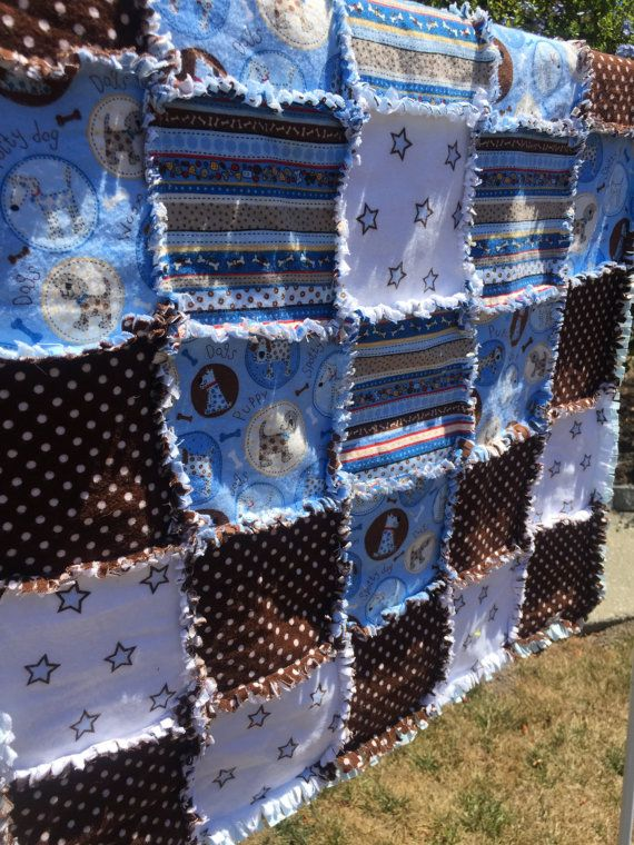 209 Best When Doxie S Fly Dog Theme And Custom Rag Quilts