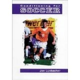 Conditioning for Soccer (Paperback)  #sport