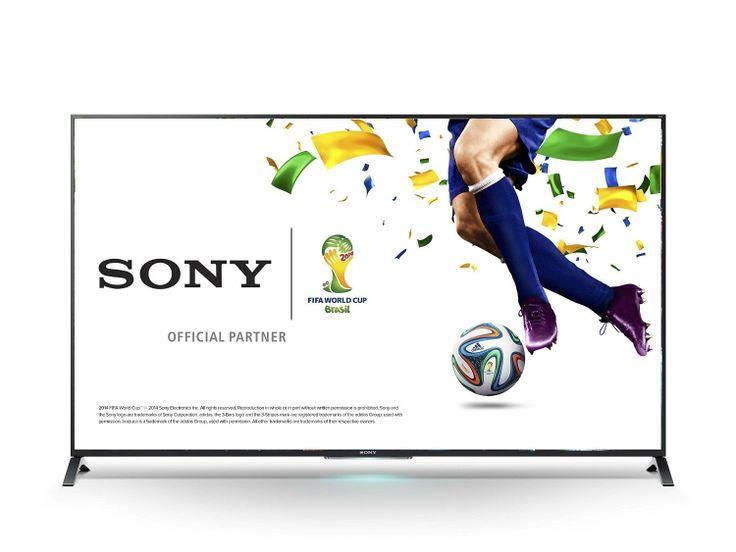 Sony XBR49X850B 49-Inch 4K Ultra HD 120Hz 3D LED TV