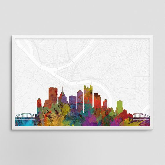 Home Decor Pittsburgh Pa: 17 Best Images About Pittsburgh PA On Pinterest