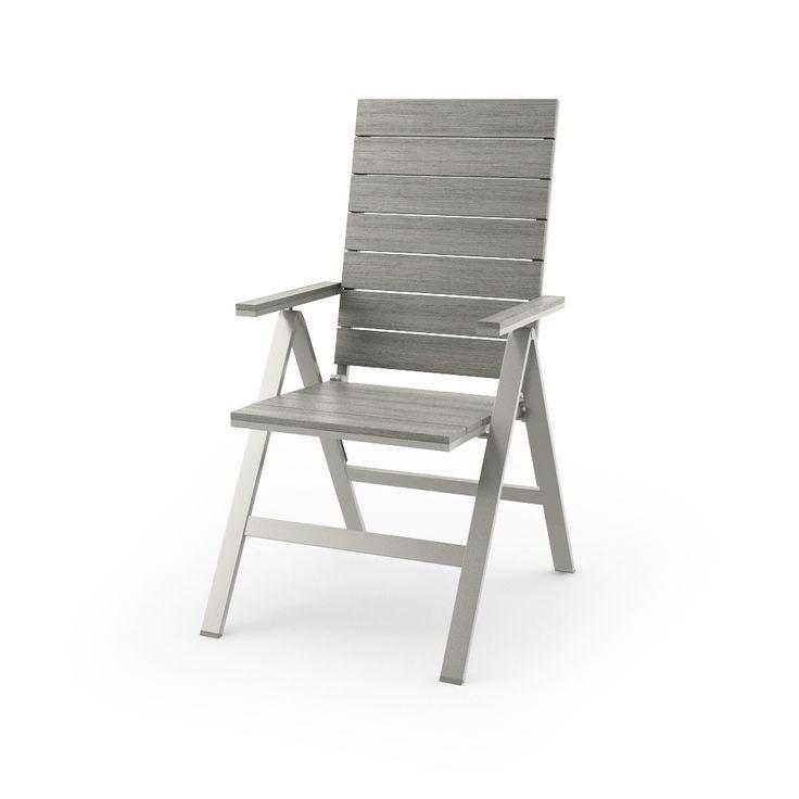 17 Best Free 3d Models Ikea Falster Images On Pinterest