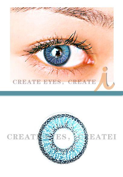 ColorLens4Less.com, Color Contact Lens,Crazy Contact Lens,Halloween Contact Lens