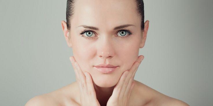 Υπάρχει γυναίκα που δε θέλει να είναι πάντα όμορφη και περιποιημένη; Το ekos.gr σου παρουσιάζει τις συσκευές που θα σε βοηθήσουν στο καθημερινό κυνήγι της τελειότητας!