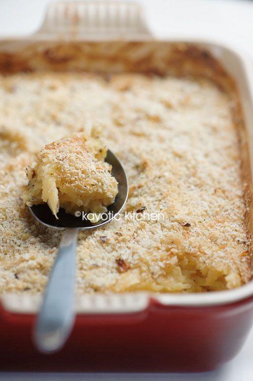 Shredded Potato Casserole: Shredded Potatoes, Funeral Potatoes, Potatoes Recipes, Casseroles Meals, Potatoes On, Yummy Potatoes, Cooking Potatoes, Food Art, Potatoes Casseroles