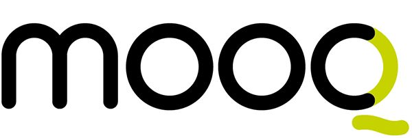 MOOQ for the Quality of MOOCs