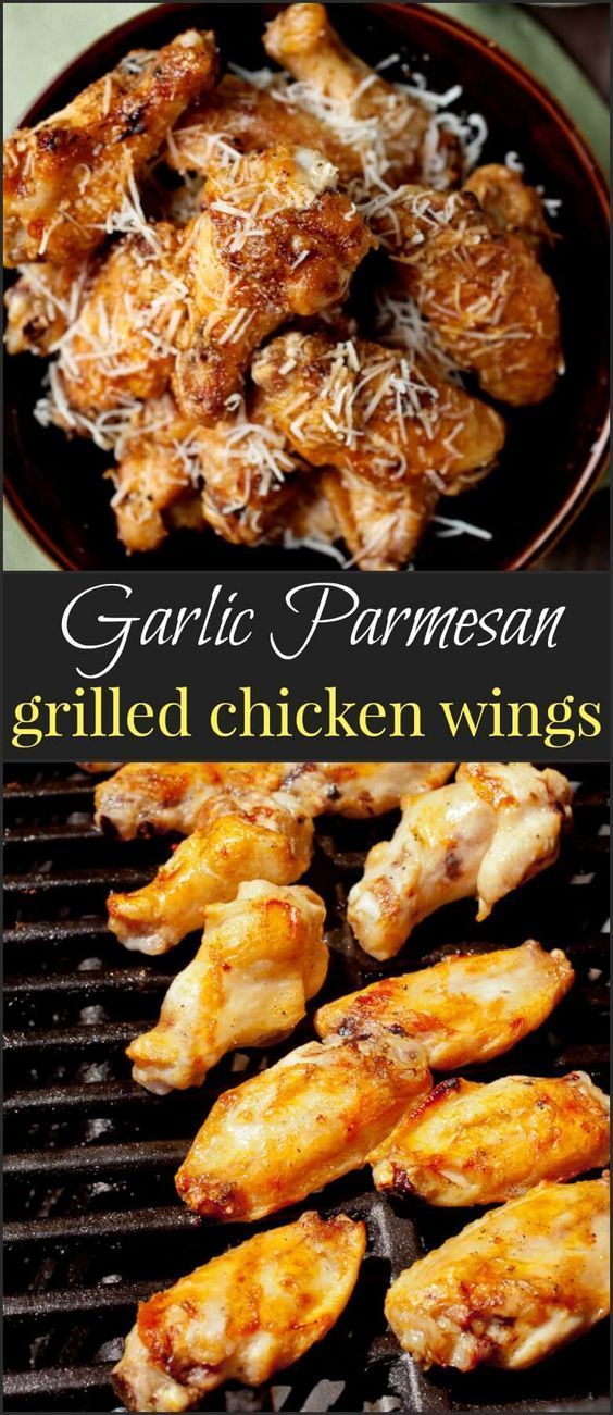Best 25+ Breaded chicken wings ideas on Pinterest Garlic wings - rondell für küchenschrank