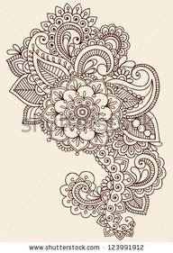 Google images: mandala tattoo                                                                                                                                                                                 Plus