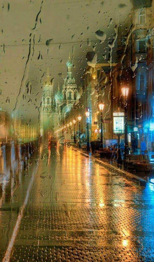 без дождь вертикальные картинки красивые пизду перед студентом