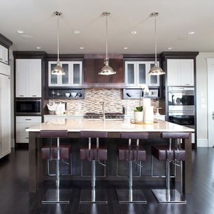 Open Kitchen Floor Plans 106 best open floor plans images on pinterest | architecture, open
