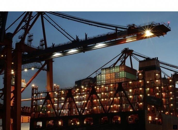 Read information on rv transport companies in goshen indiana