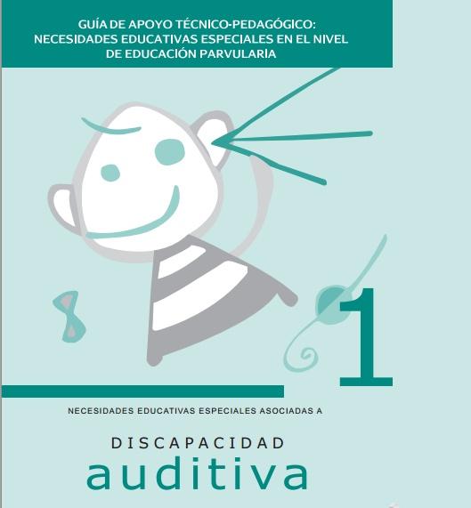 Modelo de Evaluaci&oacute;n Aplicable a Proyectos de Innovaciones Educativas: La Evaluaci&oacute;n de las Innovaciones <a href=