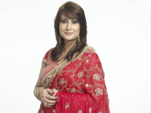 Winner of Big Boss 6 'Urvashi Dholaki'GrandFinale Live The winner of 'Bigg Boss ' is television actress 'Urvashi Dholakia' Bigg Boss 6 finallycame to a grand end on Saturday night, after three months. The winner of 'Bigg Boss ' is television actress 'Urvashi Dholakia'.