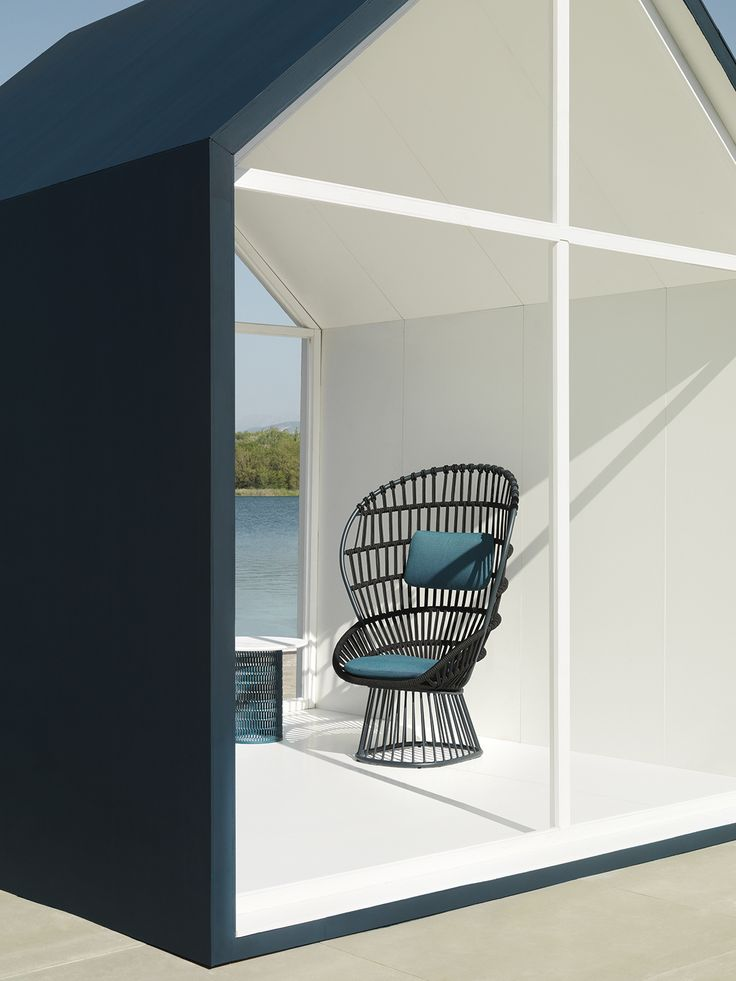 1000+ images about Mueble exterior - DURAN on Pinterest