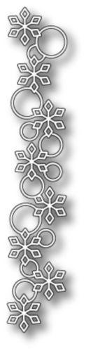 Memory-Box-Die-Gabriella-Border-98649-Christmas-New