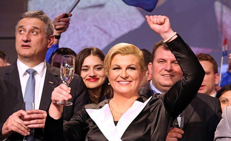 A partir del 2 de febrero, miles de los ciudadanos más pobres de Croacia se beneficiaron de un regalo inusual:…