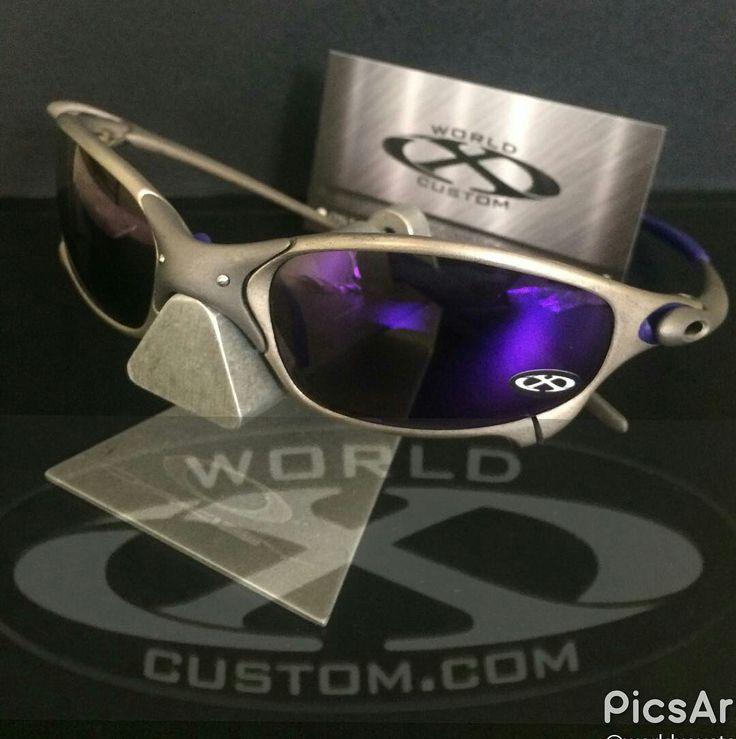 L£O® World Custom