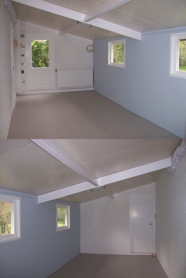 25 beste idee n over lichtgrijze badkamers op pinterest kleine grijze badkamers grijze - Lichtgrijze kamer ...