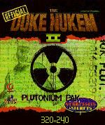 Duke Nukem Mobile II (240X320)    Download: http://www.mediafire.com/file/3395ap7yw6bkjn0/duke_nukem_2_k790.jar