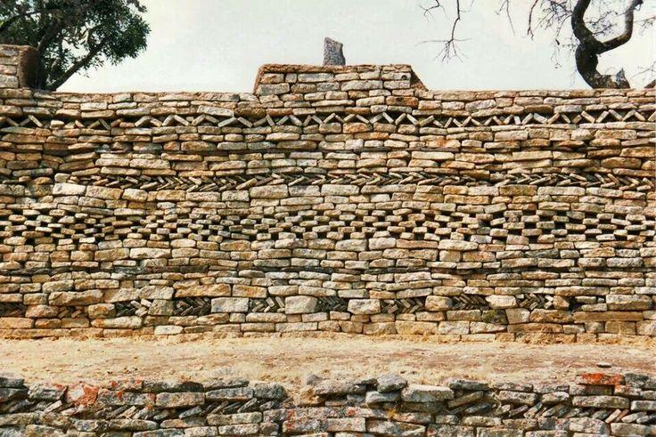 67 best images about pebble mosaic on pinterest gardens for Garden design zimbabwe