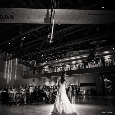 17 Best Images About Northeast Wisconsin Wedding Reception