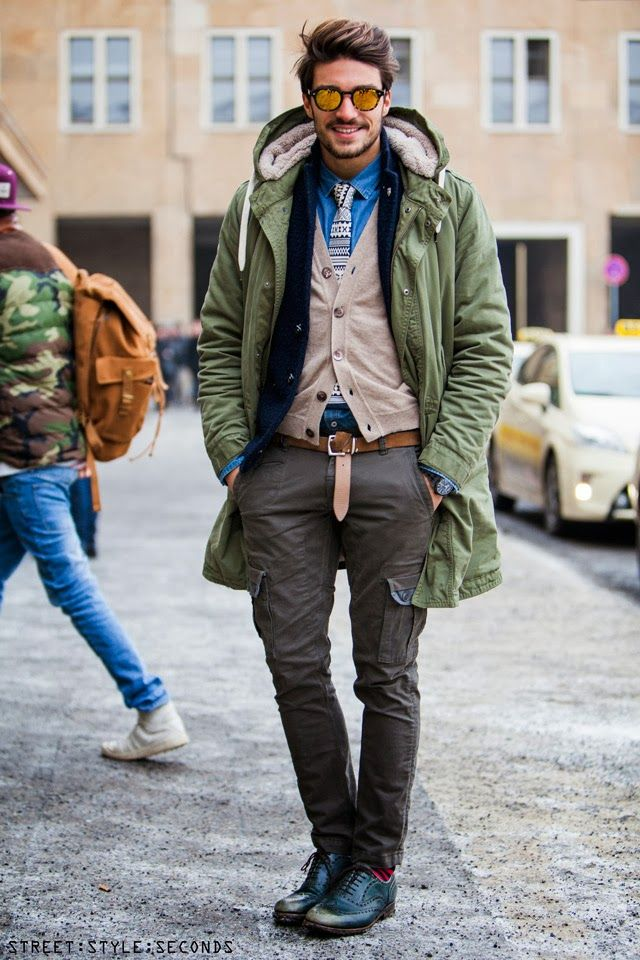 36 best STYLE images on Pinterest