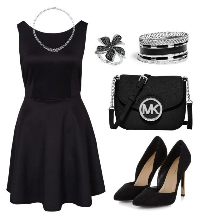 """Long night"" by kdorisz on Polyvore"