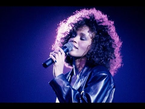 Whitney Houston Movie Trailer (HD Long Version)  #WhitneyHouston #Whitney #Movies