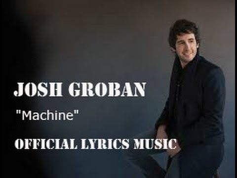 122 best josh groban images on Pinterest | Funny moments, Concerts ...