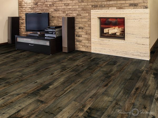 62 best monterey collection images on pinterest flooring floors baccara maple monterey collection engineered hardwood flooring collection by hallmark floors solutioingenieria Images