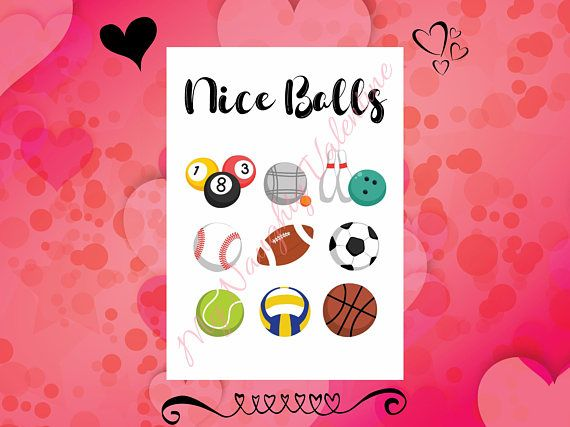 best 25 naughty valentines ideas on pinterest valentines day valentine dirty