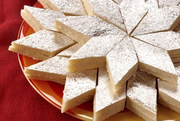 Indian Diwali Sweets Recipes That You Must Try On This Diwali 2020 Panda Reviewz Discovering The Best Of Food Travel Diwali Sweets Recipe Diwali Sweets Sweets Recipes