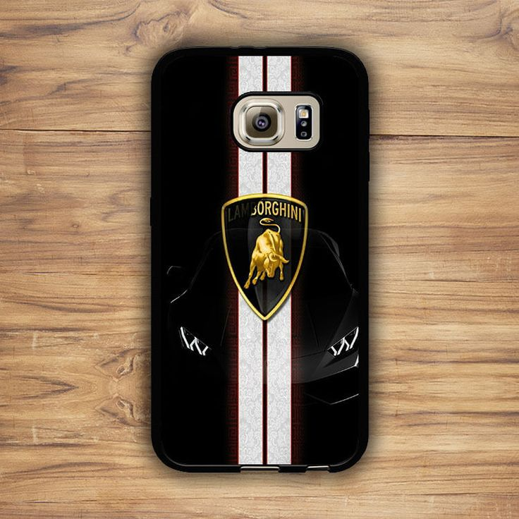 Best Lamborghini Stripe Anventador for Samsung S6 & S7 Series Print On Cases #UnbrandedGeneric #cheap #new #hot #rare #case #cover #bestdesign #luxury #elegant #awesome #electronic #gadget #newtrending #trending #bestselling #gift #accessories #fashion #style #women #men #birthgift #custom #mobile #smartphone #love #amazing #girl #boy #beautiful #gallery #couple #sport #otomotif #movie #samsungs6 #samsungs6edge #samsungs6edgeplus #samsungs7 #samsungs7edge #samsungcase #lamborghini