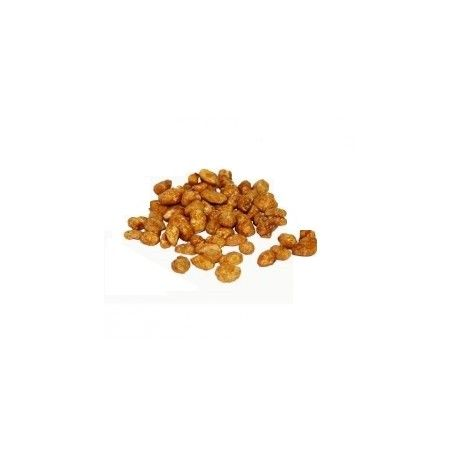 Orzeszki ziemne w karmelu świeżo palone 100g są dostępne na: https://sprobujto.pl/orzechy/21-orzechy-ziemne-w-karmelu-swiezo-palone.html