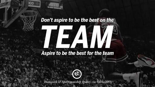 Image result for sportsmanship quotes basketball