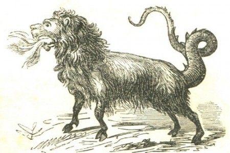 Belerofonte y la Quimera. era un héroe de la mitología griega, cuyas mayores hazañas fueron matar a la Quimera y domar al caballo alado Pegaso. Era el hijo del rey Glauco de Corinto y de Eurímede, aunque algunas tradiciones le hacen hijo de Poseidón y Eurínome.