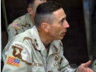 Paula Broadwell May Have Revealed Classified Information About The Benghazi Attack