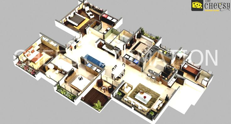 Free Home Remodel Software free 3d home remodel software. simple punch home design d objects