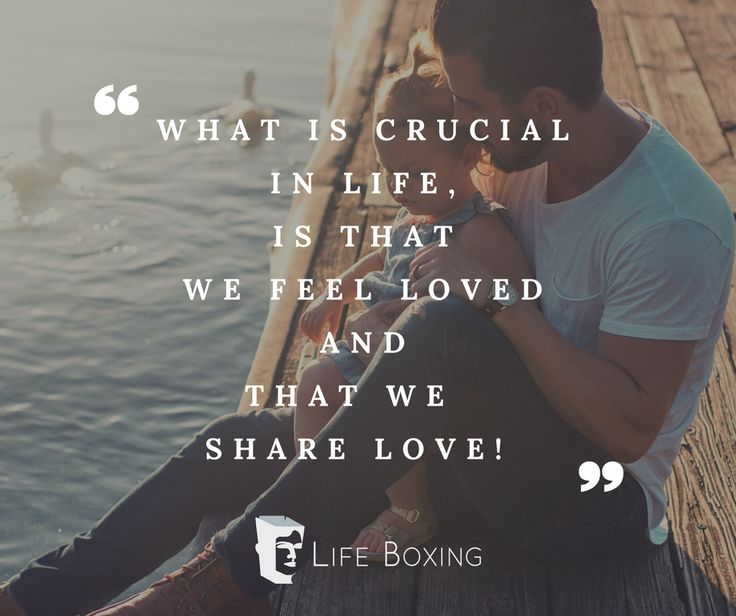 Share the love!