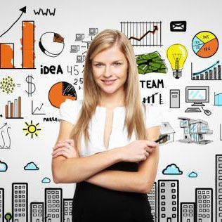 #Internship is must for every #guy and gal doing #MBA.