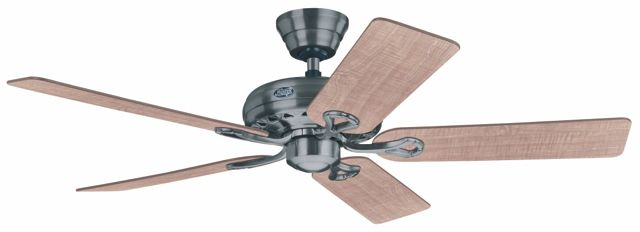Ventilador de Techo colonial madera #ventiladores #decoracion #verano #climatizacion #calor #ventilacion #diseño #aire