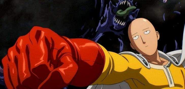 Em 2015 tivemos diversas boas surpresas e lançamentos no mundo dos animes durante o ano inteiro, mas sem sombra de dúvidas alguma, o campeão disparado no coração dos fãs foi o anime de Yuusuke Murata, One Punch Man. Saitama é um jovem careca, com um físico inexpressivo e com um olhar vazio, mas ele é …