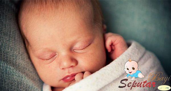 Cara Perawatan Bayi Normal