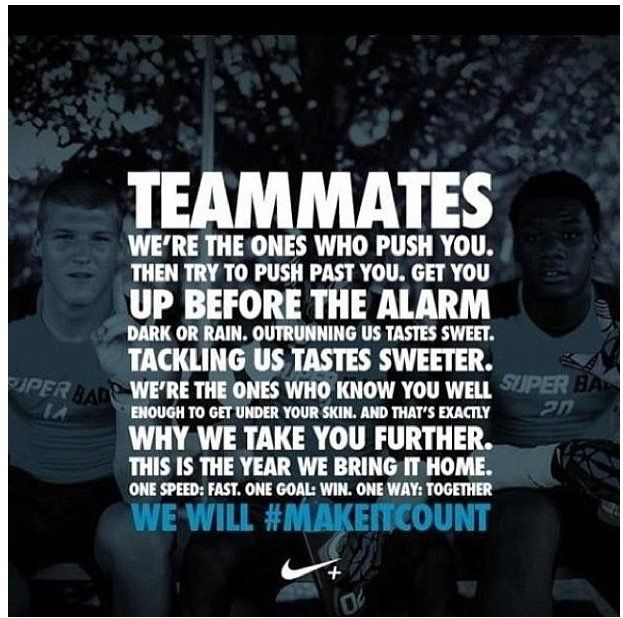 Basketball Championship Quotes: 42 Best Championship Quotes Images On Pinterest